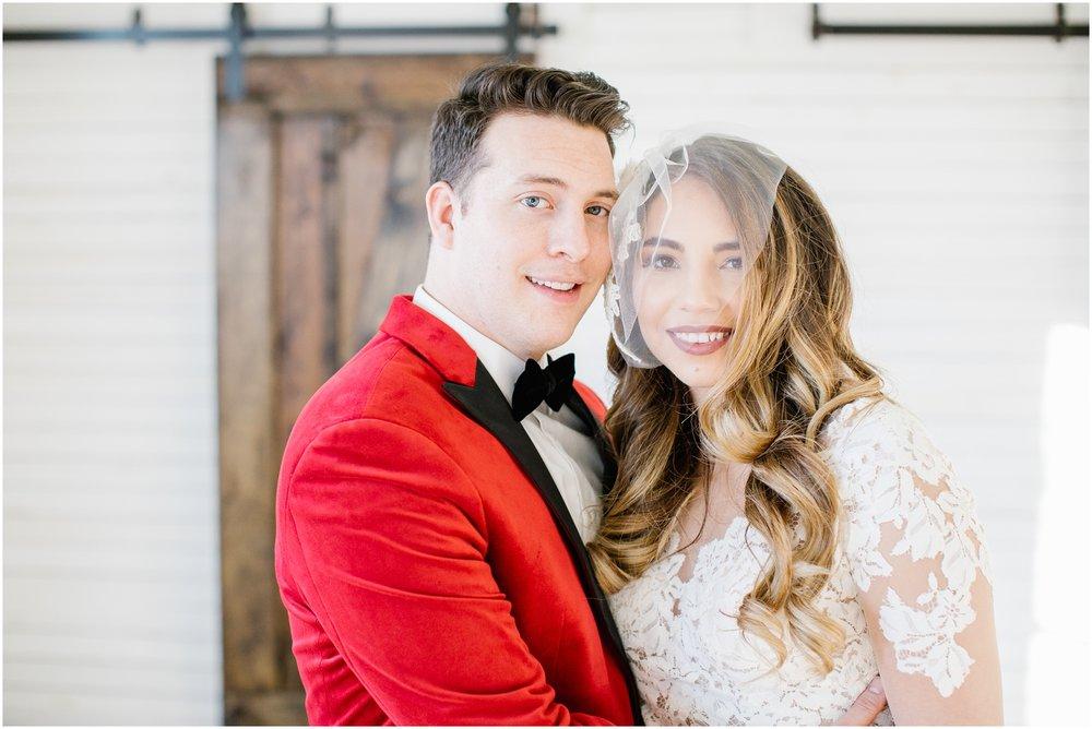 748A1567-Edit-46WEB_Lizzie-B-Imagery-Utah-Wedding-Photographer-Salt-Lake-City-Park-City-Utah-County.jpg