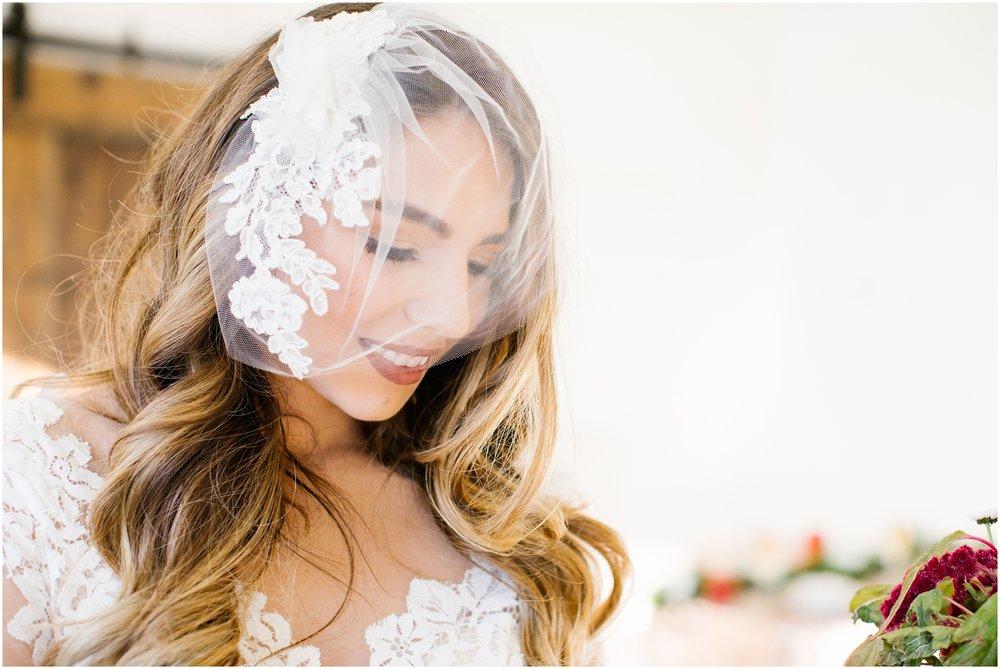 748A1593-Edit-44WEB_Lizzie-B-Imagery-Utah-Wedding-Photographer-Salt-Lake-City-Park-City-Utah-County.jpg