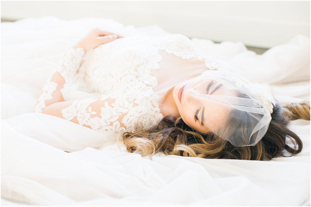 748A1604-Edit-42WEB_Lizzie-B-Imagery-Utah-Wedding-Photographer-Salt-Lake-City-Park-City-Utah-County.jpg