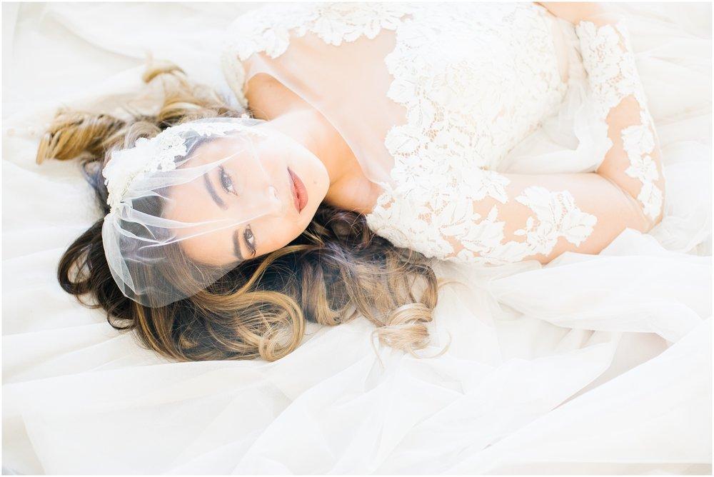 748A1610-Edit-41WEB_Lizzie-B-Imagery-Utah-Wedding-Photographer-Salt-Lake-City-Park-City-Utah-County.jpg