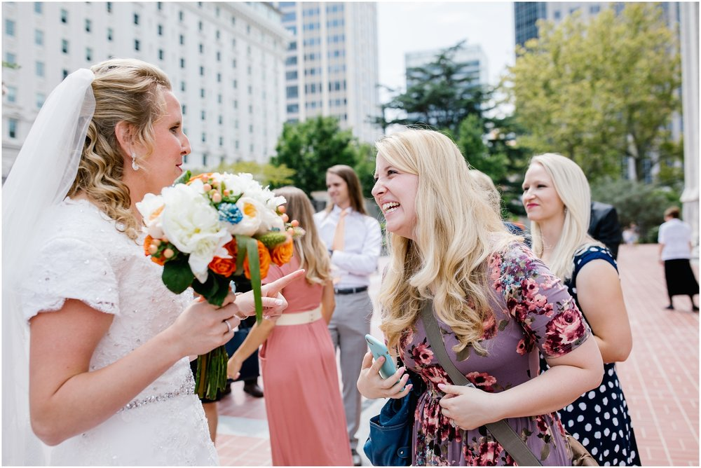 Justin and Melissa-28_Lizzie-B-Imagery-Utah-Wedding-Photographer-Salt-Lake-City-Temple-The-Grand-Ballroom.jpg