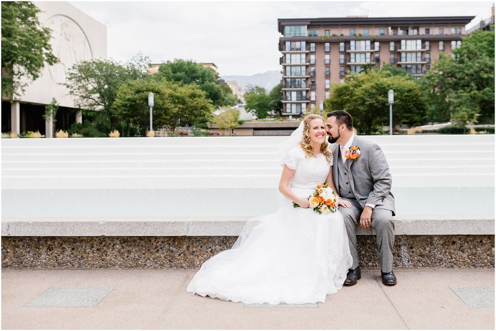 Justin and Melissa-184_Lizzie-B-Imagery-Utah-Wedding-Photographer-Salt-Lake-City-Temple-The-Grand-Ballroom.jpg