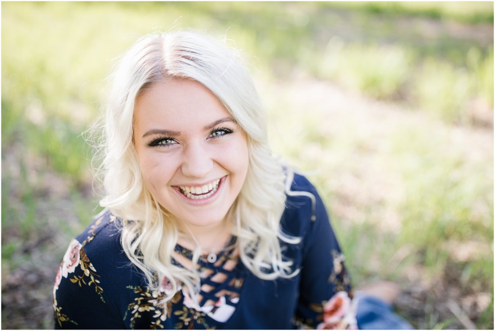Sydney-4_Lizzie-B-Imagery-Utah-Senior-Photographer-Salt-Lake-City-Park-City-Utah-County.jpg