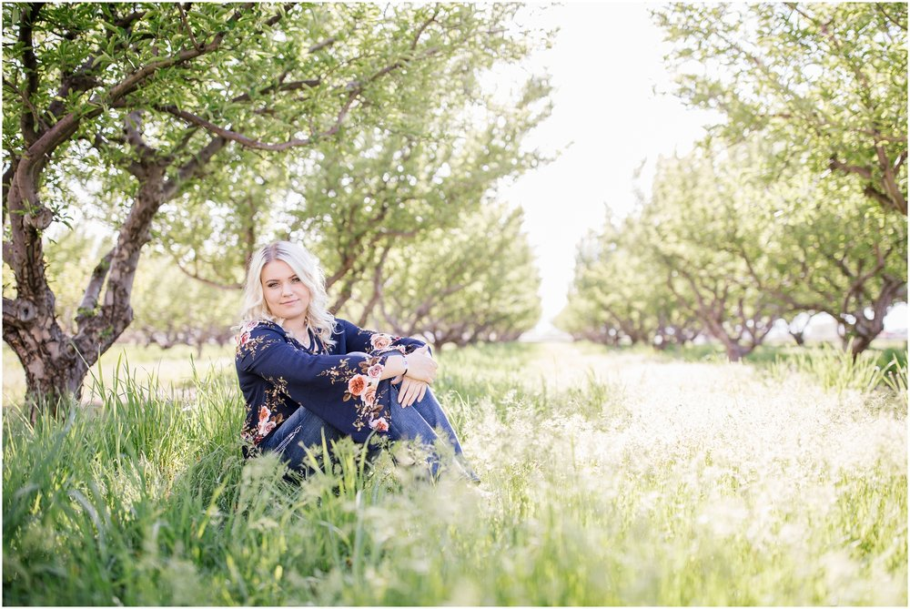 Sydney-33_Lizzie-B-Imagery-Utah-Senior-Photographer-Salt-Lake-City-Park-City-Utah-County.jpg
