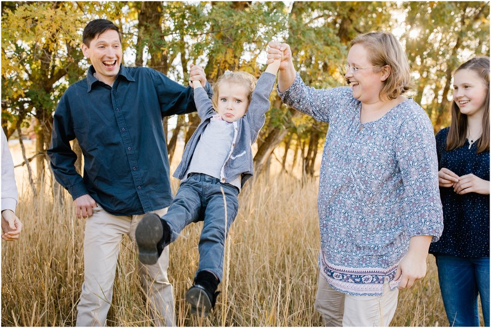 Jaursch-8_Lizzie-B-Imagery-Utah-Family-Photographer-Salt-Lake-City-Park-City-Herriman-Utah-County.jpg
