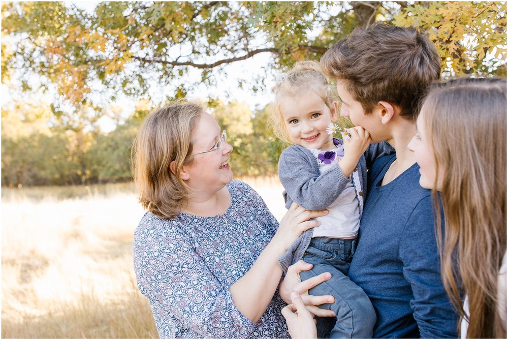 Jaursch-16_Lizzie-B-Imagery-Utah-Family-Photographer-Salt-Lake-City-Park-City-Herriman-Utah-County.jpg