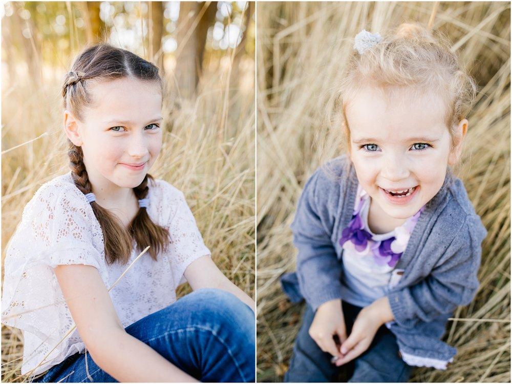 Jaursch-29_Lizzie-B-Imagery-Utah-Family-Photographer-Salt-Lake-City-Park-City-Herriman-Utah-County.jpg
