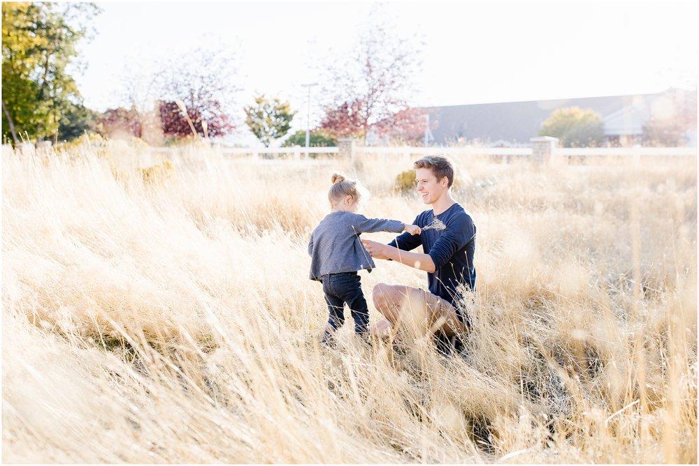 Jaursch-42_Lizzie-B-Imagery-Utah-Family-Photographer-Salt-Lake-City-Park-City-Herriman-Utah-County.jpg