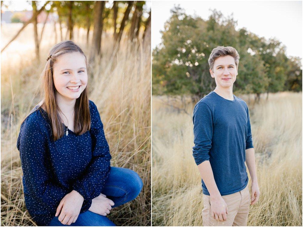 Jaursch-45_Lizzie-B-Imagery-Utah-Family-Photographer-Salt-Lake-City-Park-City-Herriman-Utah-County.jpg