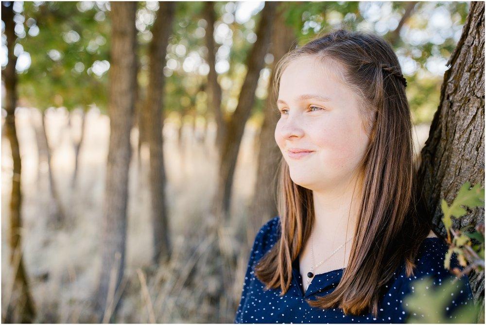 Jaursch-49_Lizzie-B-Imagery-Utah-Family-Photographer-Salt-Lake-City-Park-City-Herriman-Utah-County.jpg