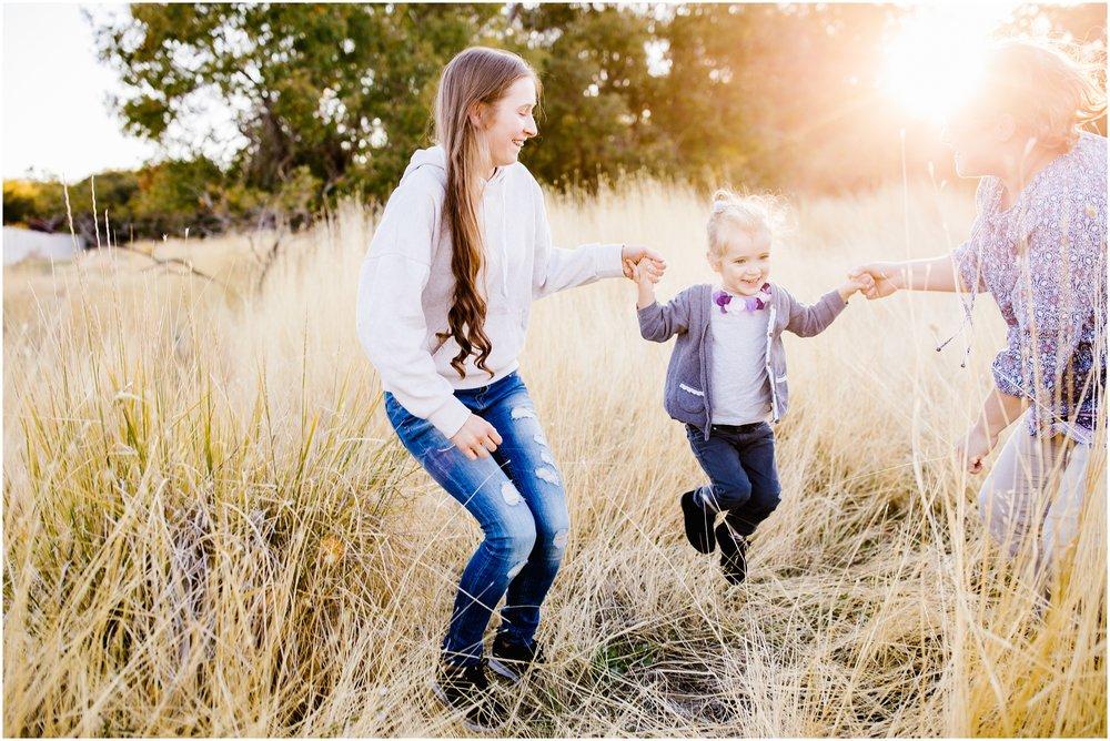 Jaursch-114_Lizzie-B-Imagery-Utah-Family-Photographer-Salt-Lake-City-Park-City-Herriman-Utah-County.jpg