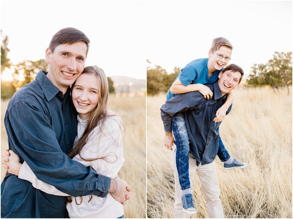 Jaursch-141_Lizzie-B-Imagery-Utah-Family-Photographer-Salt-Lake-City-Park-City-Herriman-Utah-County.jpg