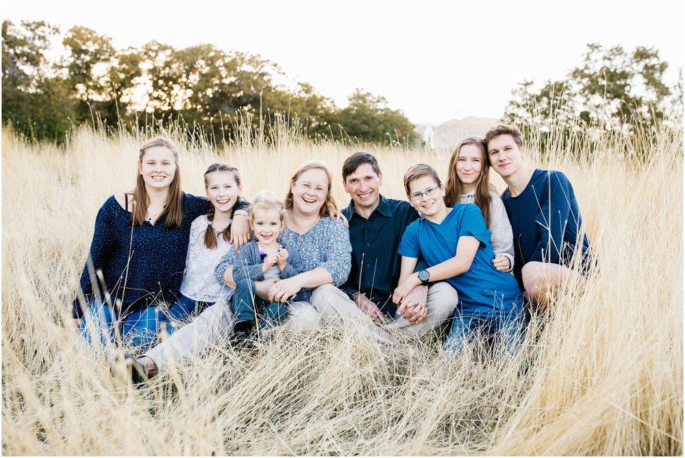 Jaursch-162_Lizzie-B-Imagery-Utah-Family-Photographer-Salt-Lake-City-Park-City-Herriman-Utah-County.jpg