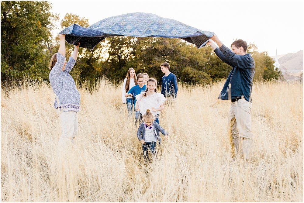 Jaursch-170_Lizzie-B-Imagery-Utah-Family-Photographer-Salt-Lake-City-Park-City-Herriman-Utah-County.jpg