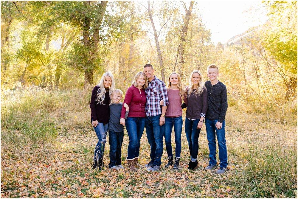 Nielsen--1_Lizzie-B-Imagery-Utah-Family-Photographer-Salt-Lake-City-Park-City-Utah-County-Hobble-Creek-Canyon-Jolleys-Ranch.jpg