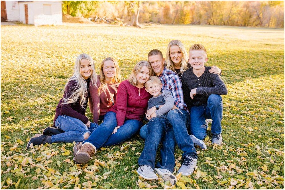 Nielsen--38_Lizzie-B-Imagery-Utah-Family-Photographer-Salt-Lake-City-Park-City-Utah-County-Hobble-Creek-Canyon-Jolleys-Ranch.jpg