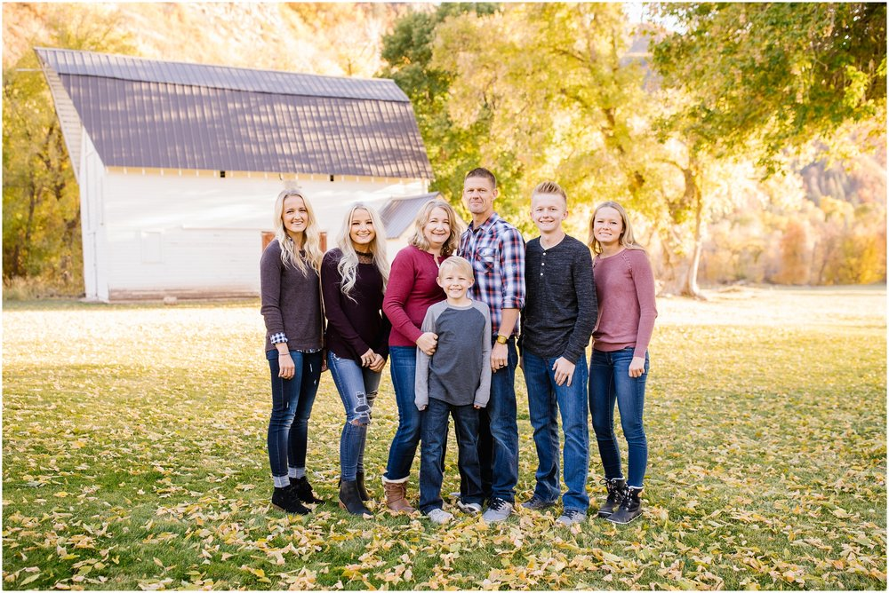Nielsen--53_Lizzie-B-Imagery-Utah-Family-Photographer-Salt-Lake-City-Park-City-Utah-County-Hobble-Creek-Canyon-Jolleys-Ranch.jpg
