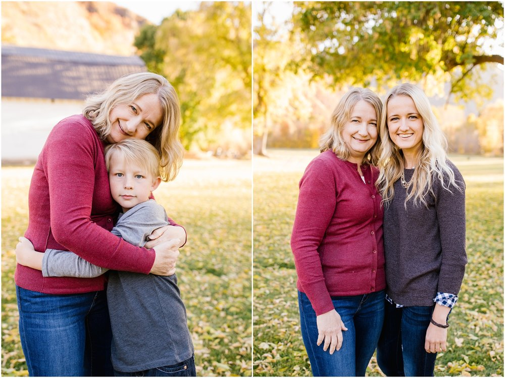 Nielsen--56_Lizzie-B-Imagery-Utah-Family-Photographer-Salt-Lake-City-Park-City-Utah-County-Hobble-Creek-Canyon-Jolleys-Ranch.jpg