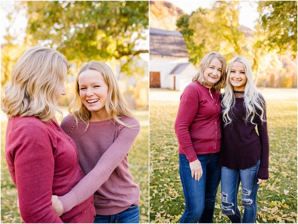 Nielsen--58_Lizzie-B-Imagery-Utah-Family-Photographer-Salt-Lake-City-Park-City-Utah-County-Hobble-Creek-Canyon-Jolleys-Ranch.jpg