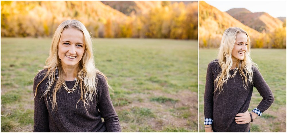 Nielsen--112_Lizzie-B-Imagery-Utah-Family-Photographer-Salt-Lake-City-Park-City-Utah-County-Hobble-Creek-Canyon-Jolleys-Ranch.jpg
