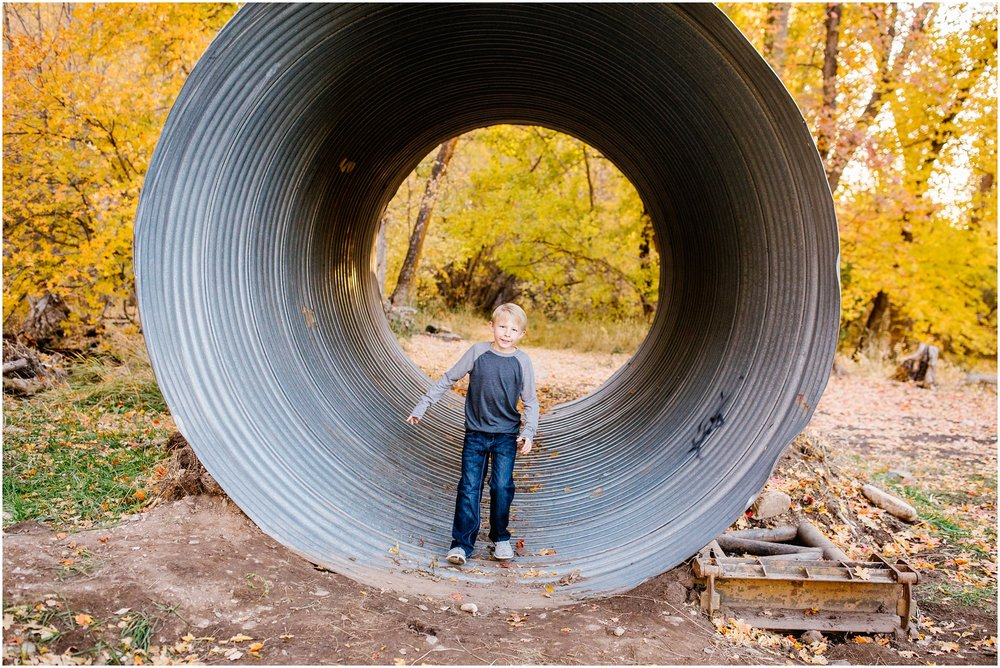 Nielsen--114_Lizzie-B-Imagery-Utah-Family-Photographer-Salt-Lake-City-Park-City-Utah-County-Hobble-Creek-Canyon-Jolleys-Ranch.jpg