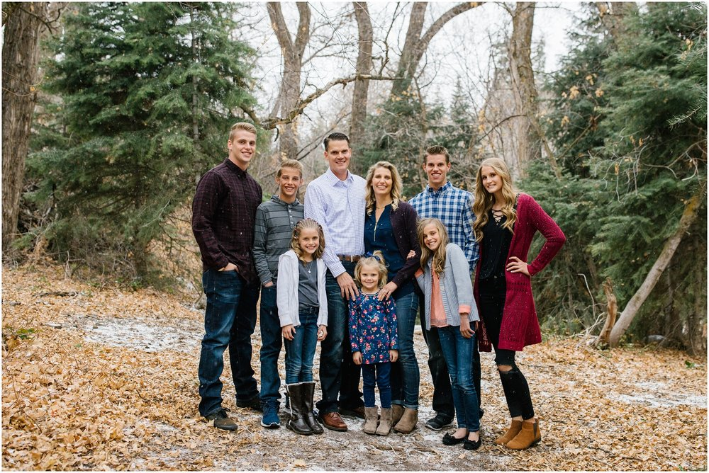 Vance-2a_Lizzie-B-Imagery-Utah-Family-Photographer-Salt-Lake-City-Park-City-Utah-County-Payson-Canyon.jpg