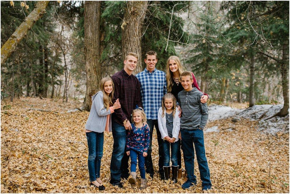 Vance-75_Lizzie-B-Imagery-Utah-Family-Photographer-Salt-Lake-City-Park-City-Utah-County-Payson-Canyon.jpg