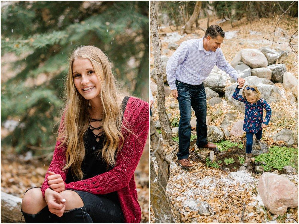 Vance-93_Lizzie-B-Imagery-Utah-Family-Photographer-Salt-Lake-City-Park-City-Utah-County-Payson-Canyon.jpg