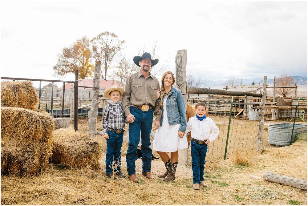 Lister-11_Lizzie-B-Imagery-Utah-Family-Photographer-Salt-Lake-City-Park-City-Utah-County.jpg