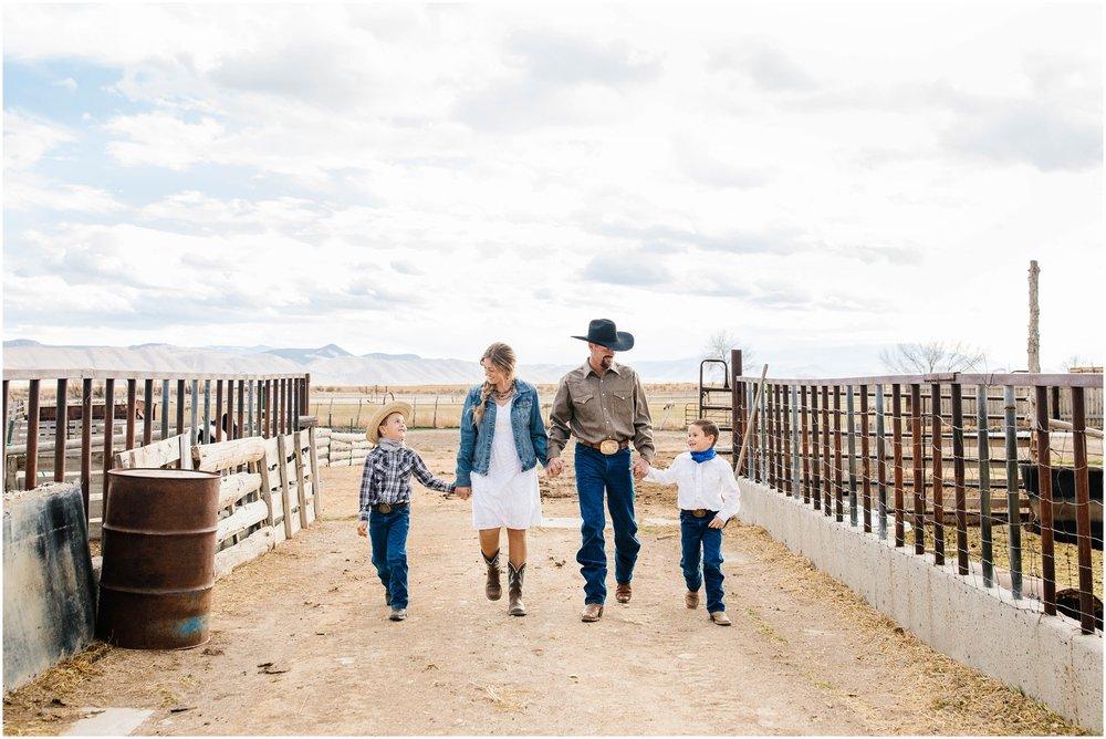 Lister-59_Lizzie-B-Imagery-Utah-Family-Photographer-Salt-Lake-City-Park-City-Utah-County.jpg