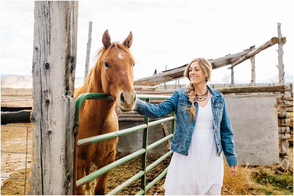 Lister-76_Lizzie-B-Imagery-Utah-Family-Photographer-Salt-Lake-City-Park-City-Utah-County.jpg