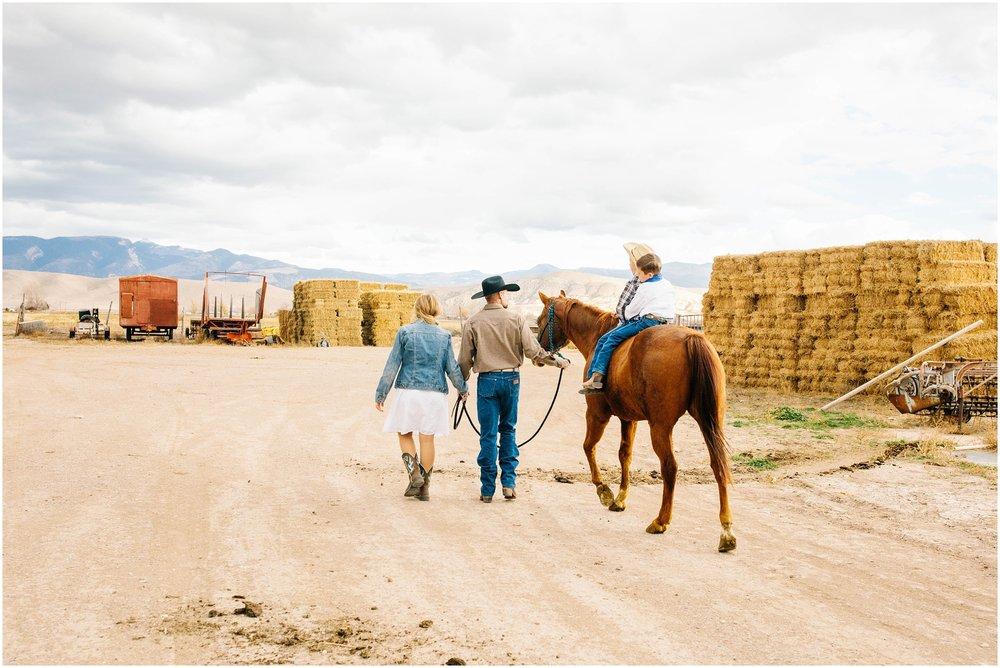 Lister-81_Lizzie-B-Imagery-Utah-Family-Photographer-Salt-Lake-City-Park-City-Utah-County.jpg