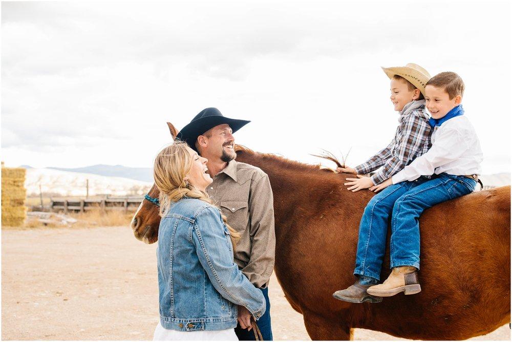 Lister-83_Lizzie-B-Imagery-Utah-Family-Photographer-Salt-Lake-City-Park-City-Utah-County.jpg