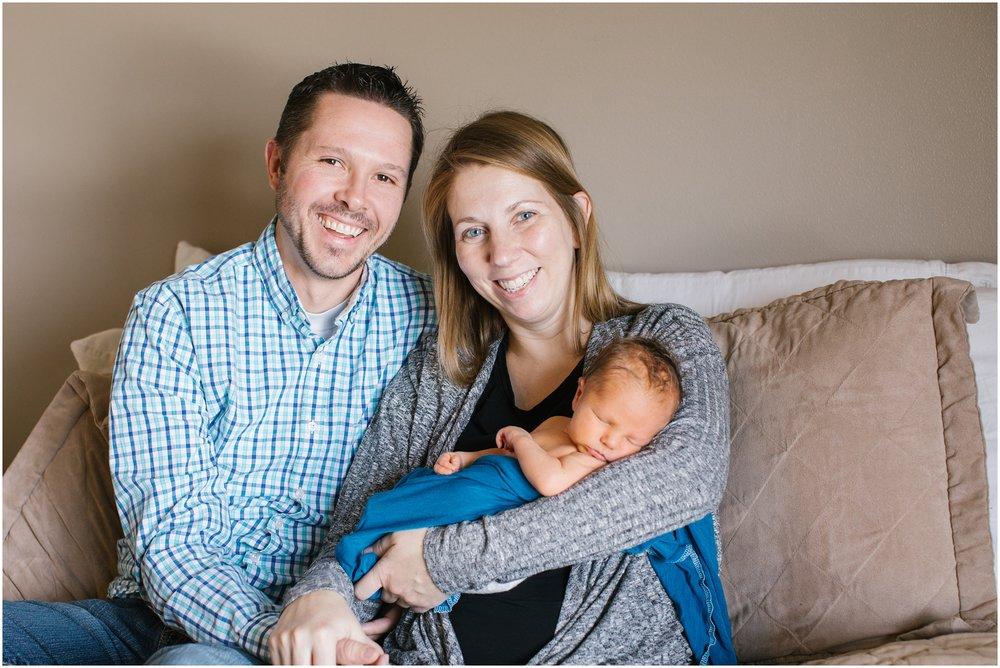 Marcus-63_Lizzie-B-Imagery-Utah-Family-Photographer-Salt-Lake-City-Park-City-Utah-County-Lifestyle-Newborn-Session.jpg