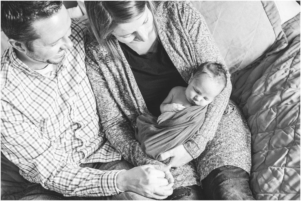 Marcus-68_Lizzie-B-Imagery-Utah-Family-Photographer-Salt-Lake-City-Park-City-Utah-County-Lifestyle-Newborn-Session.jpg