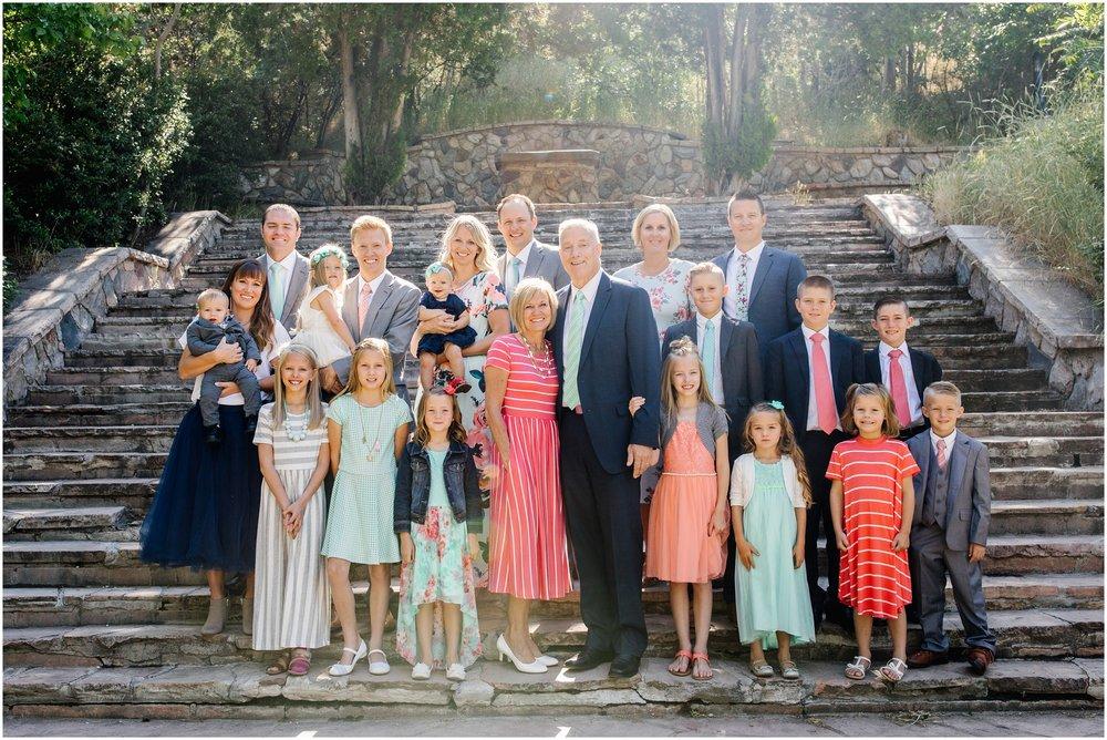 Taylor2017-16_Lizzie-B-Imagery-Utah-Family-Photographer-Memory-Grove-Park-Salt-Lake-City-Park-City-Utah-County.jpg