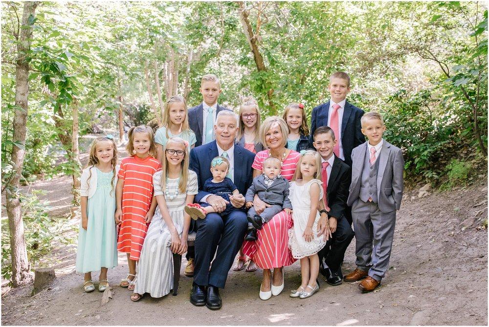 Taylor2017-40_Lizzie-B-Imagery-Utah-Family-Photographer-Memory-Grove-Park-Salt-Lake-City-Park-City-Utah-County.jpg