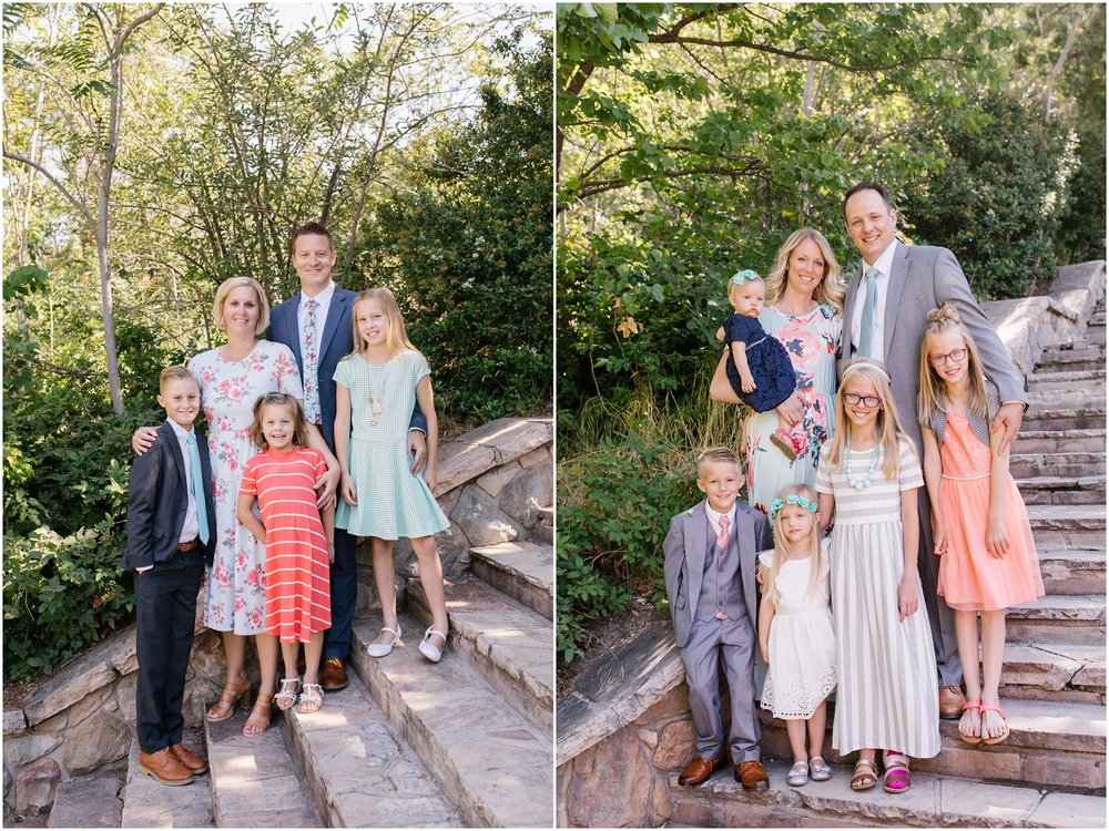 Taylor2017-45_Lizzie-B-Imagery-Utah-Family-Photographer-Memory-Grove-Park-Salt-Lake-City-Park-City-Utah-County.jpg