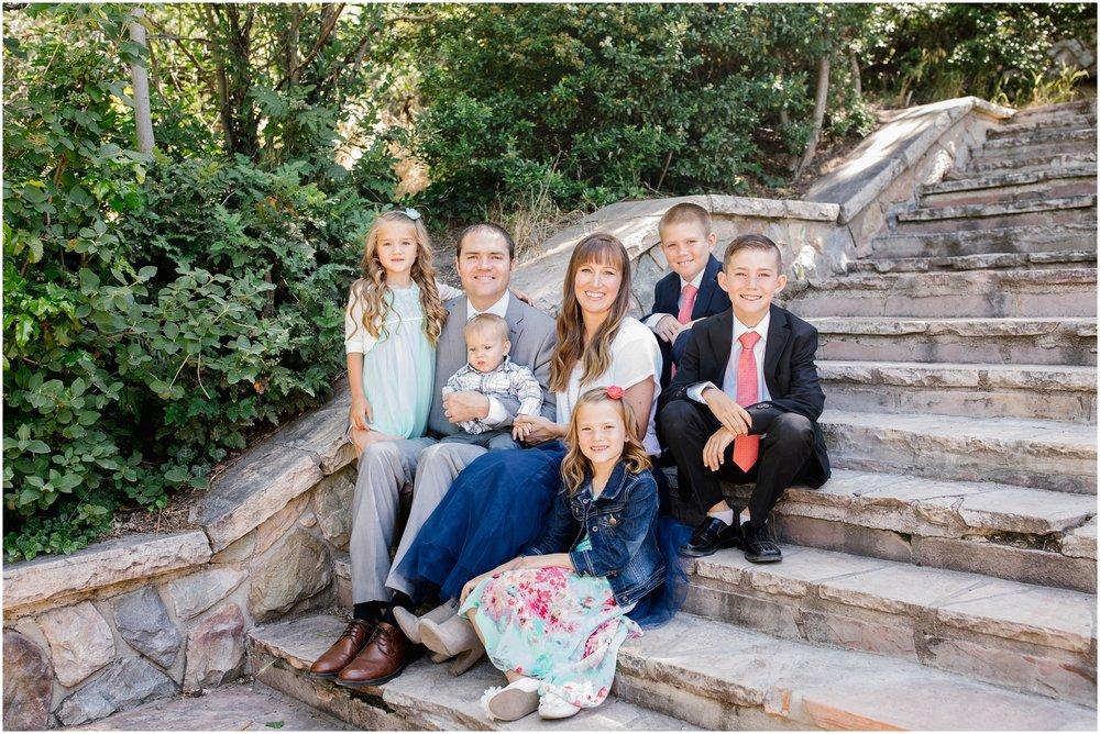 Taylor2017-52_Lizzie-B-Imagery-Utah-Family-Photographer-Memory-Grove-Park-Salt-Lake-City-Park-City-Utah-County.jpg