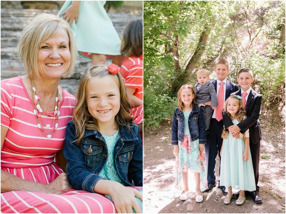 Taylor2017-57_Lizzie-B-Imagery-Utah-Family-Photographer-Memory-Grove-Park-Salt-Lake-City-Park-City-Utah-County.jpg