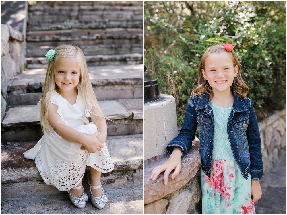 Taylor2017-76_Lizzie-B-Imagery-Utah-Family-Photographer-Memory-Grove-Park-Salt-Lake-City-Park-City-Utah-County.jpg