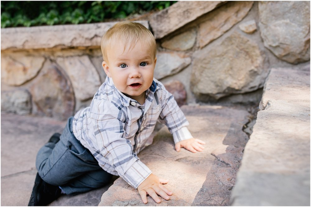 Taylor2017-83_Lizzie-B-Imagery-Utah-Family-Photographer-Memory-Grove-Park-Salt-Lake-City-Park-City-Utah-County.jpg