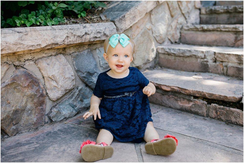 Taylor2017-79_Lizzie-B-Imagery-Utah-Family-Photographer-Memory-Grove-Park-Salt-Lake-City-Park-City-Utah-County.jpg