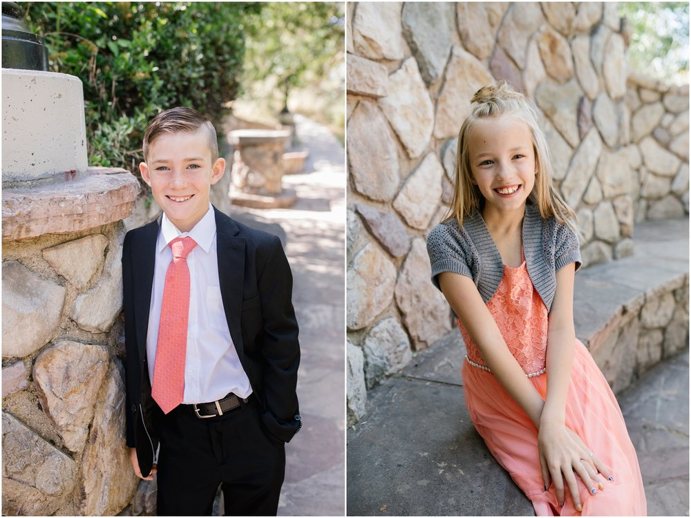Taylor2017-91_Lizzie-B-Imagery-Utah-Family-Photographer-Memory-Grove-Park-Salt-Lake-City-Park-City-Utah-County.jpg