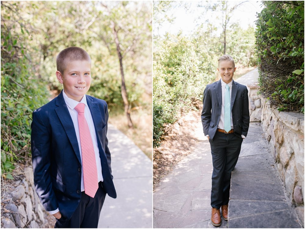 Taylor2017-88_Lizzie-B-Imagery-Utah-Family-Photographer-Memory-Grove-Park-Salt-Lake-City-Park-City-Utah-County.jpg