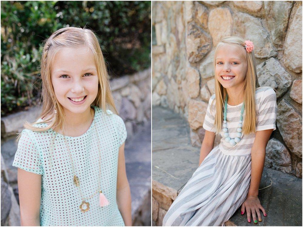 Taylor2017-93_Lizzie-B-Imagery-Utah-Family-Photographer-Memory-Grove-Park-Salt-Lake-City-Park-City-Utah-County.jpg