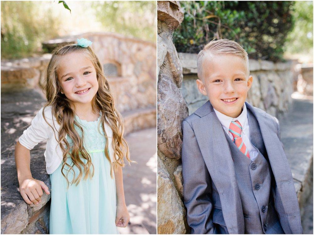 Taylor2017-103_Lizzie-B-Imagery-Utah-Family-Photographer-Memory-Grove-Park-Salt-Lake-City-Park-City-Utah-County.jpg