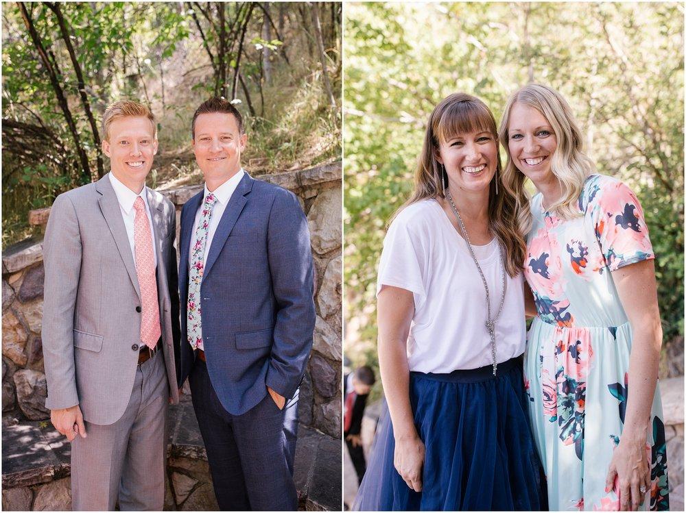 Taylor2017-109_Lizzie-B-Imagery-Utah-Family-Photographer-Memory-Grove-Park-Salt-Lake-City-Park-City-Utah-County.jpg