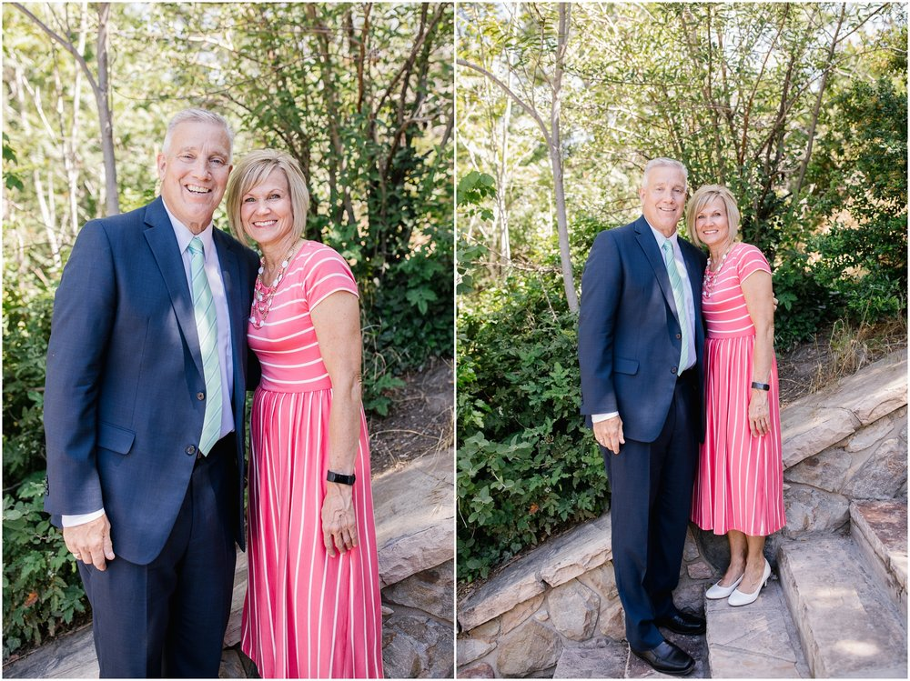 Taylor2017-112_Lizzie-B-Imagery-Utah-Family-Photographer-Memory-Grove-Park-Salt-Lake-City-Park-City-Utah-County.jpg