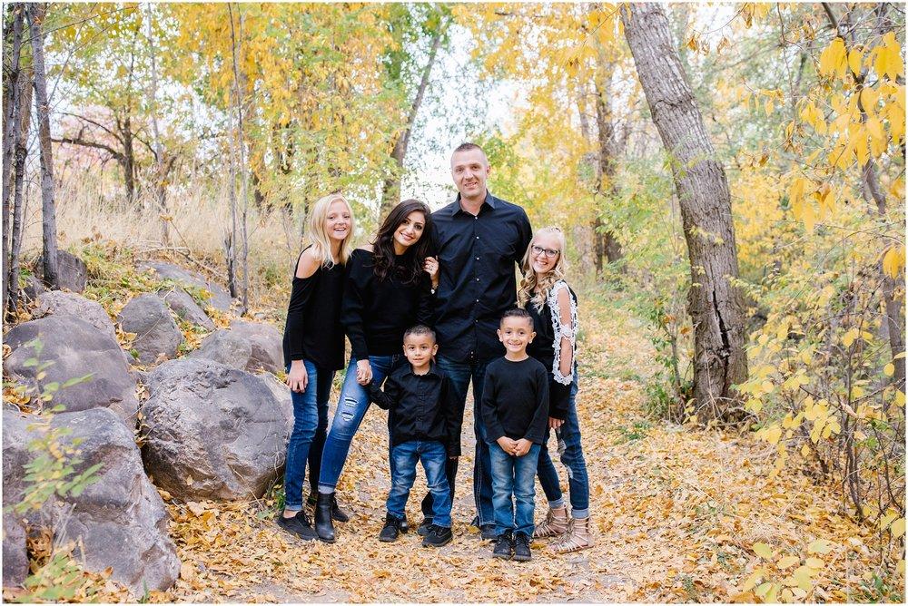 Tischner-8_Lizzie-B-Imagery-Utah-Family-Photographer-Salt-Lake-City-Park-City-Nephi-Utah.jpg
